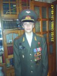 Ексву суворовское военное училище